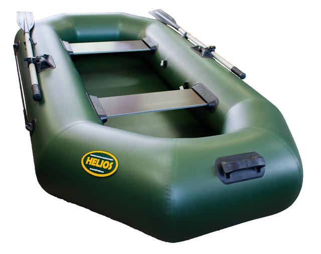 екатеренбург купить лодку